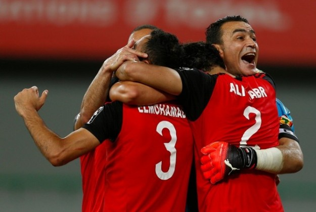 1485851491_egypt-football-egypt-afcon-2017-africa-cup-nations-semifinals
