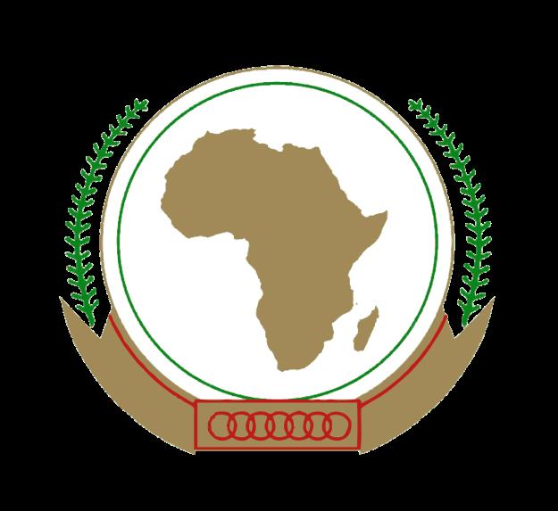 31823-img-au_logo