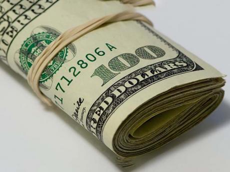 money_7_306868386