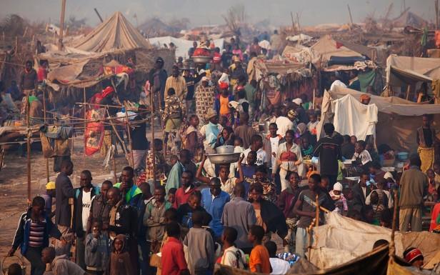car_humanitarian_crisis