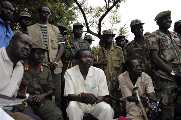 2012_Uganda_LRA