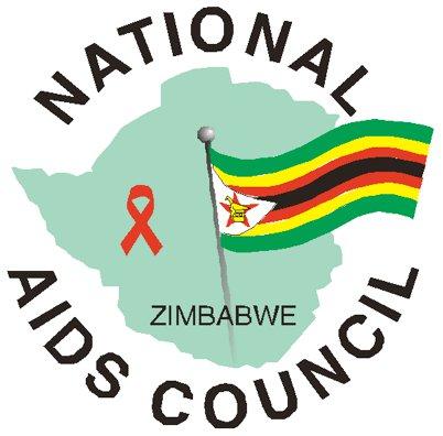 NAC-Logo1